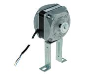 ebm-papst Serie Q - Fan Motor- 230V - 82 x 42 x 15 mm - M4Q045-CA03-49