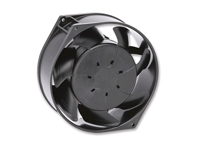 ebm-papst W1G130-AA25-01 - Ventilador Axial Bolas Ø150 x 57 mm - 230 Vca