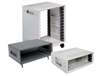 Rack Enclosures