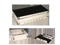 RF Shield Boxes