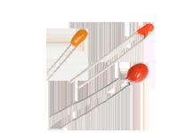 Condensadores Tántalo Convencional