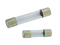 Glass Fuses