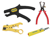 Wire Strippers Pliers