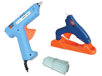 Thermo Glue Guns