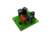 Power Amplifier Kits