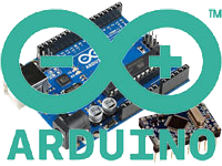 Arduino modules